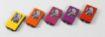 Slika od FOTO OKVIR MAG POP 3.5x4.5 Pink