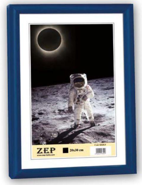 Slika od FOTO OKVIR ZEP BASIC FRAME 13X18 CM KE2