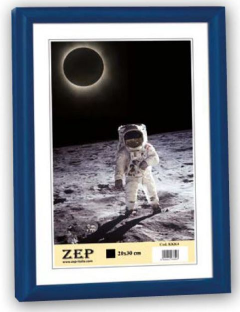 Slika od FOTO OKVIR ZEP BASIC FRAME 15X20 CM KE3