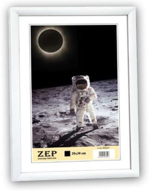 Slika od FOTO OKVIR ZEP BASIC FRAME 50X70 CM KW8