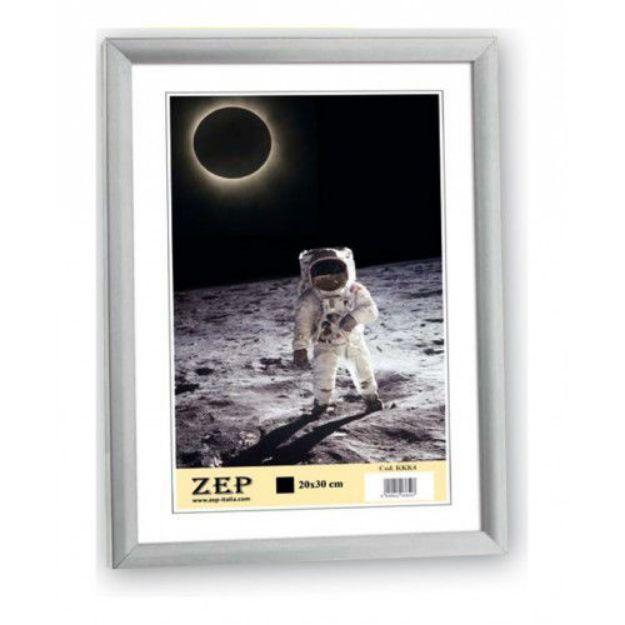 Slika od FOTO OKVIR ZEP NEW LIFESTYLE 20X25 CM KL12