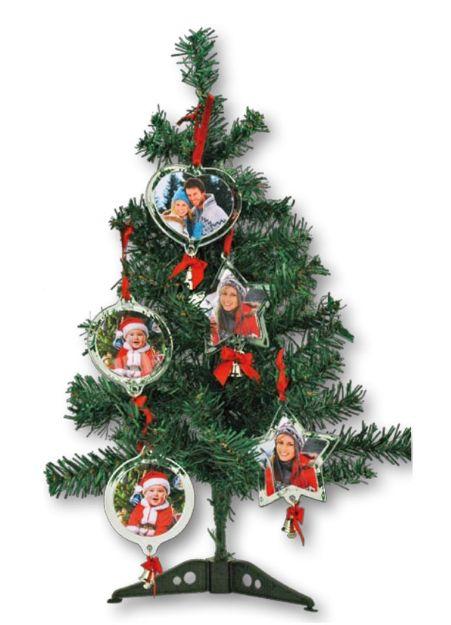 Slika od ZEP CHRISTMAS TREE VIŠINA 160cm PV160