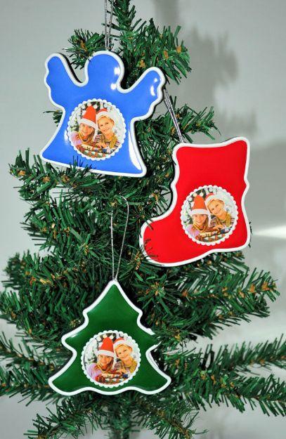 Slika od ZEP CHRISTMAS TREE VIŠINA 60cm PV60