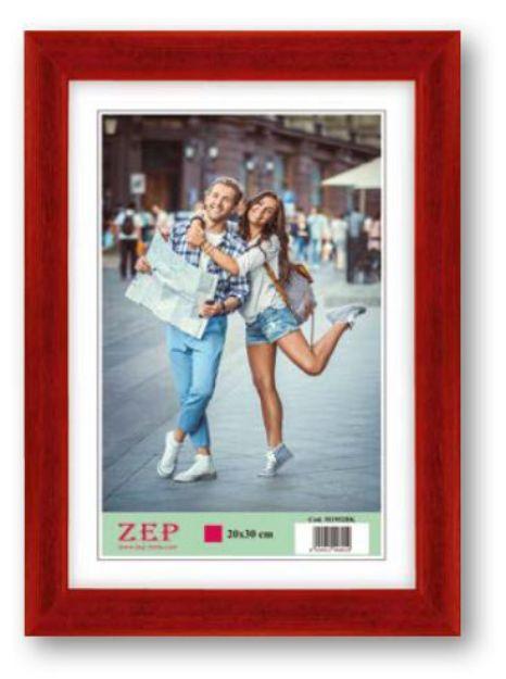 Slika od FOTO OKVIR ZEP Cornici in legno 30x40 M1959RD
